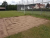 2017-06-30-Rollrasen-fuer-alten-Sportplatz-Kirchheim-3
