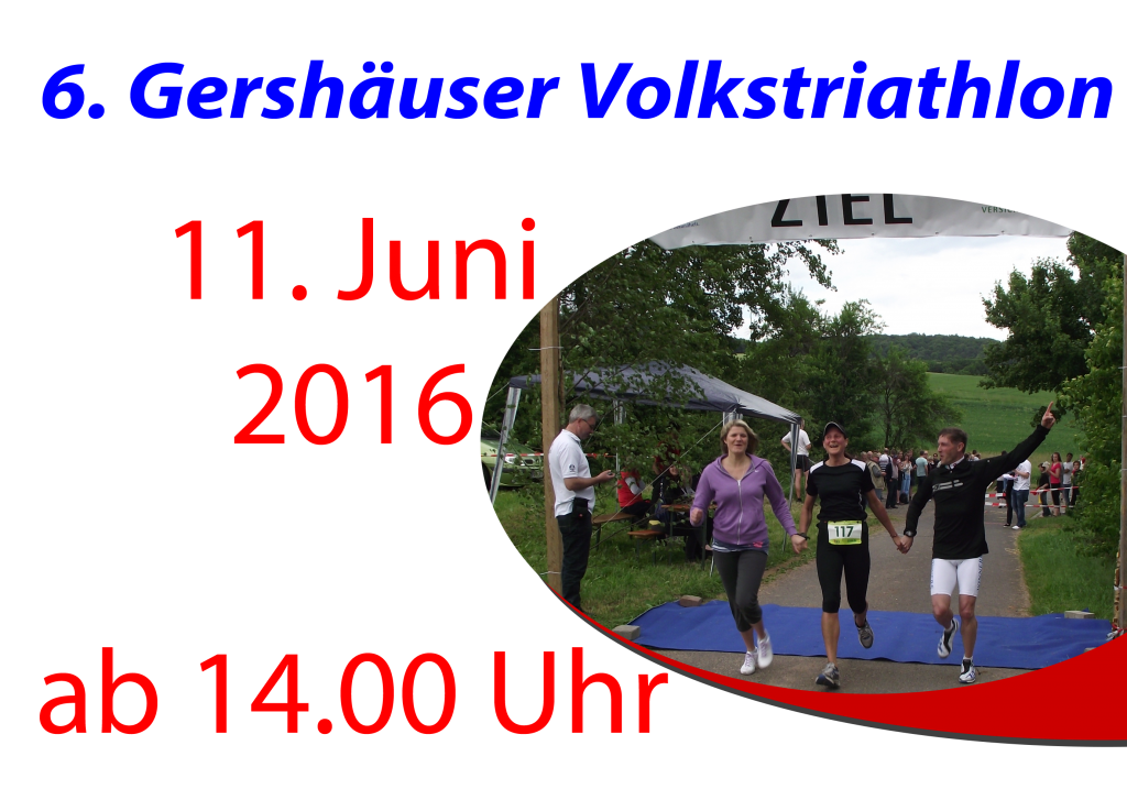 triathlon_gershausen2016_web
