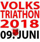 Ergebnisse 8. Volkstriathlon Gershausen