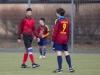 2017-03-05-Testspiel_FCG_Ober_Untegeis-13