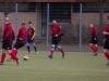2017-03-05-Testspiel_FCG_Ober_Untegeis-2