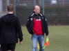 2017-03-05-Testspiel_FCG_Ober_Untegeis-3