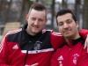 2017-03-05-Testspiel_FCG_Ober_Untegeis-4