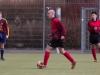 2017-03-05-Testspiel_FCG_Ober_Untegeis-5